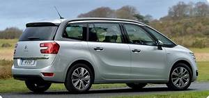 Seat Beauvais : car hire beauvais airport low cost travel paris car rental companies beauvais till ~ Gottalentnigeria.com Avis de Voitures