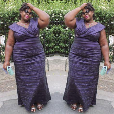 robe de chambre pour homme grande taille tailleur jupe grande taille pour mariage prêt à porter