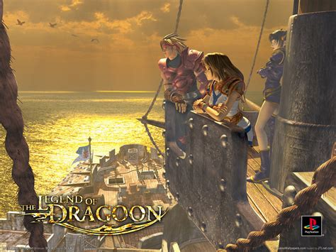 Image The Legend Of Dragoon 05 1600x1200 The