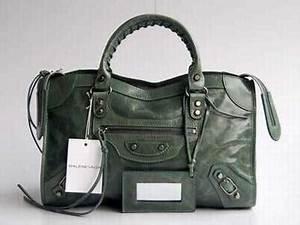 Sac A Dechet Vert : sac vert furla sac vert lancaster sac plage vertbaudet ~ Dailycaller-alerts.com Idées de Décoration
