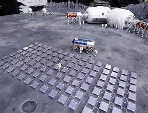 NASA Program Aims To Put Commercial Landers On The Moon ...