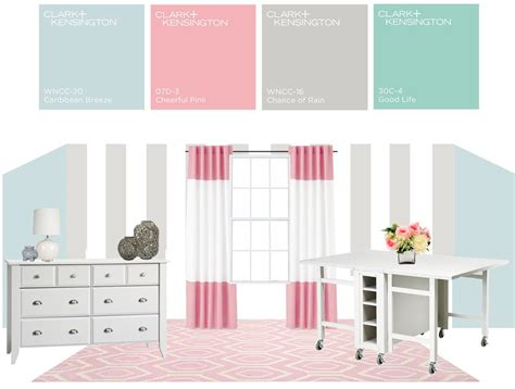 craft room color favorite places spaces room colors