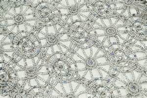 rental tablecloths for weddings silver sequin overlay house of houghhouse of hough