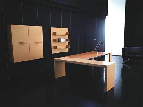 mobilier de bureau contemporain bureau contemporain bureau contemporain mobilier bureau