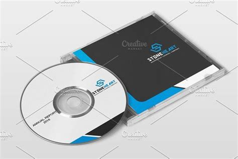 corporate stationery pack  images corporate