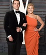 Henry Cavill, 32, and His 19-Year-Old Girlfriend Make ...
