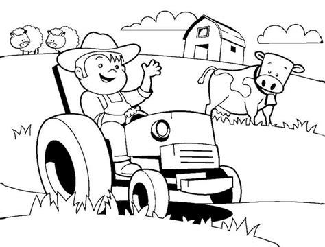 Ausmalbilder john deere 1ausmalbilder com. Ausmalbilder kostenlos Traktor 9 | Ausmalbilder Kostenlos