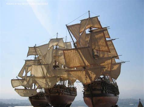 Imagenes De Barcos Piratas Antiguos by Fotos De Barcos Piratas