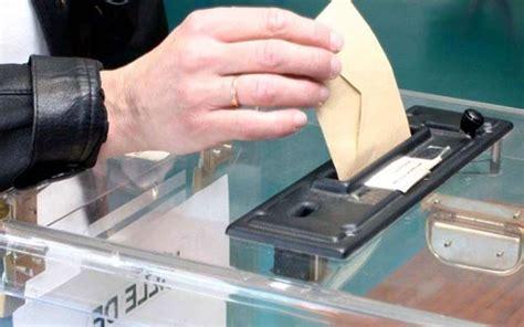 vote horaires des bureaux yrieix sur charente charente libre fr