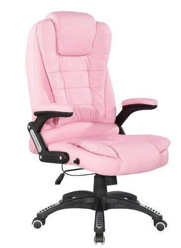 best 20 pink desk chair ideas on pink gold