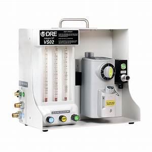 Anesthesia Machines  U0026 Equipment