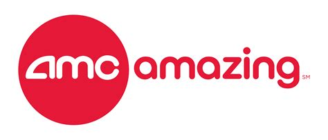 amc logo a modern guide to movie going holiday season 2015