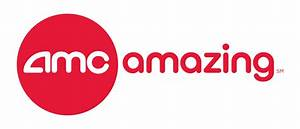 Amc Theatres Logo Png | www.imgkid.com - The Image Kid Has It!