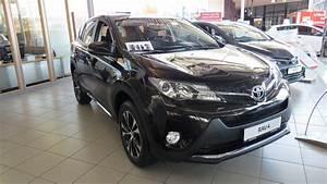 Toyota Rav4 Hybride Black Edition : toyota rav4 2015 black wallpaper 1920x1080 25751 ~ Gottalentnigeria.com Avis de Voitures