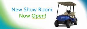 Golf Carts Brisbane  Golf Cars  Queensland  Sunshine Coast