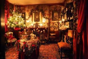 victorian house interiors on pinterest victorian