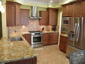 kitchen remodeling sacramento 1706
