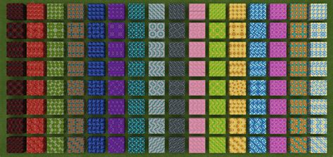 glazed terracotta patterns   creation