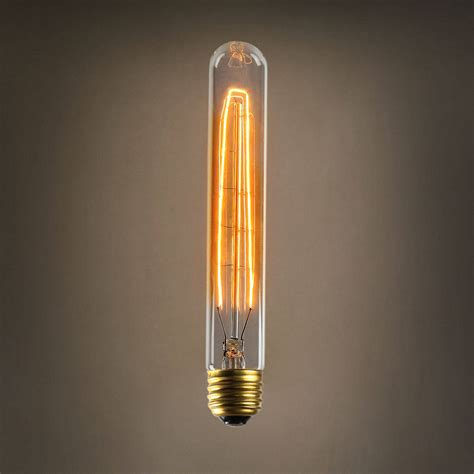 awesome unique light bulbs light bulbs etc san diego
