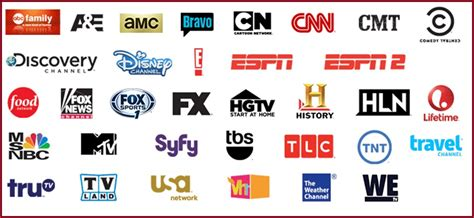 Tv Channels Want To Change Cable Tv Provider Call Now At 1 866 200 922