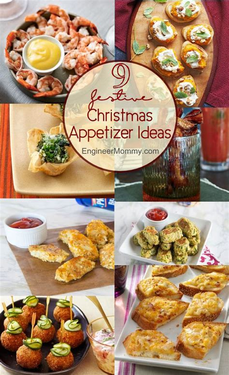 pinterest christmas recipes for snacks best 25 appetizers ideas on appetizers