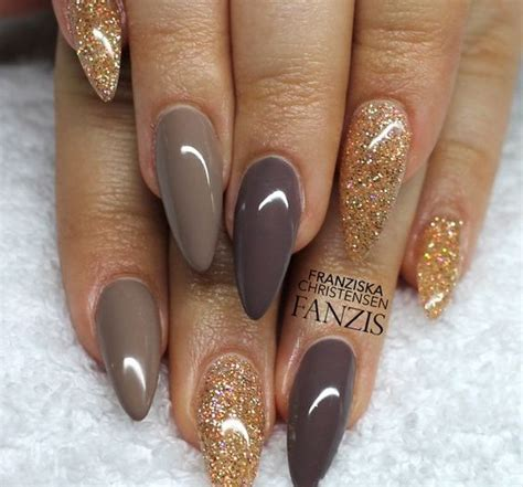 pointy nail designs 60 cool pointy nails designs to try