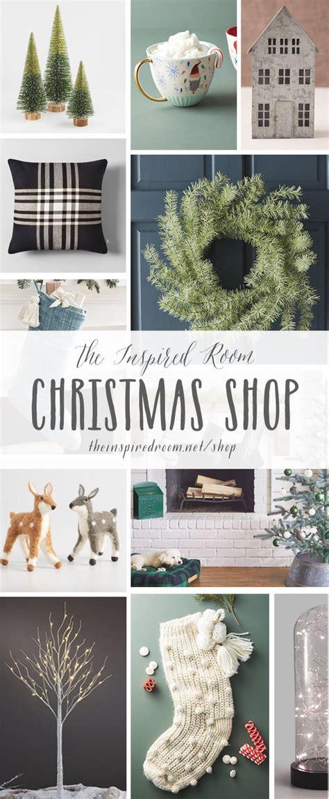 unique  christmas decorations ideas  pinterest