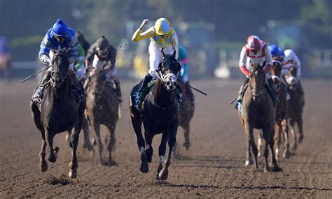 When is the 2017 Kentucky Derby? Date, start time, TV ...