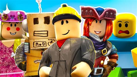 songs  playing roblox   gaming  mix