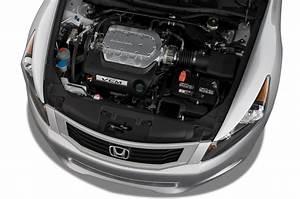2010 Honda Accord Coupe V