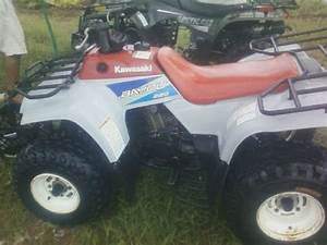 Atvs And For Sale On Pinterest