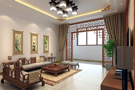 interior design culture chinese culture and traditional decorating interior furnish burnish