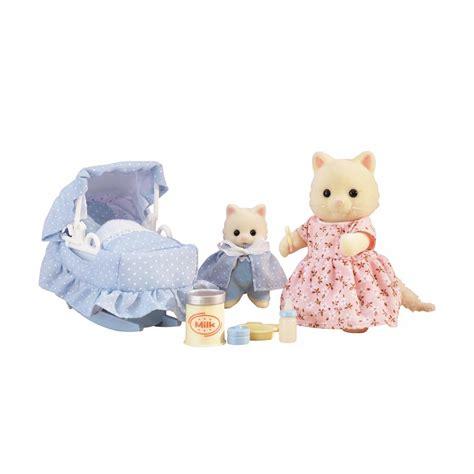 toys r us chambre bébé sylvanian families the arrival toys r us australia