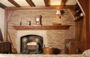 arts and crafts style homes interior design reforms arts and crafts michellegoetz