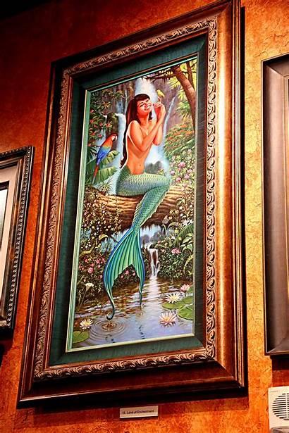 Mermaid Cove Mendoza Land