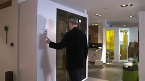 Klafs Gmbh Co Kg : wie kommt die sauna in bad und k che woodiversal meets klafs gmbh co kg youtube ~ Buech-reservation.com Haus und Dekorationen