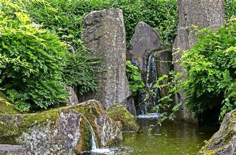 Japan Garten Stuttgart by Auf Die Pl 228 Tze Japangarten Bietigheim Bissingen Eine