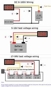 50 Best Of 5 Wire Strobe Light Wiring Diagram