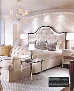 Elegant Lighting charisma design | Master Bedroom ...