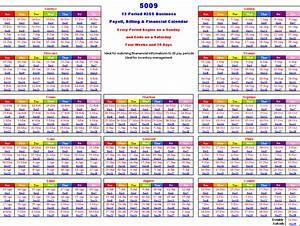 13 month calendar template calendar 2018 printable With 13 month calendar template