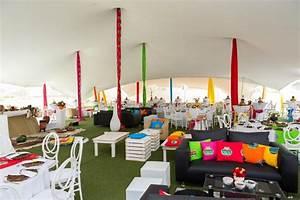 Traditional Weddings Get Professional SA Wedding Décor