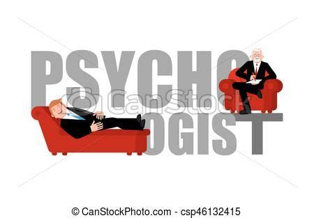 sofa vetorizado psychotherapist sof 225 psic 243 logo consulta psychologist