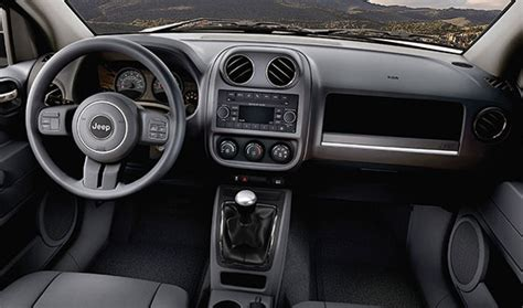 silver jeep patriot interior custom jeep patriot interior www imgkid com the image