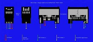 Usb 2 Wiring Diagram