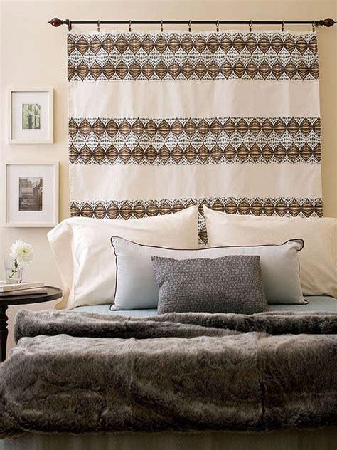 unusual ways   curtains  interior interiorholiccom