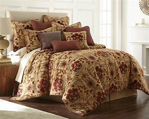 Dakota, By, Austin, Horn, Luxury, Bedding