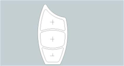 bandsaw box templates how to make a bandsaw box