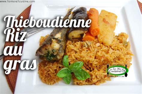 recette cuisine malienne malienne toi moi cuisine