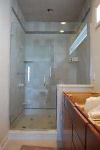 bathroom new header free shower enclosure system do it With cost of a new bathroom
