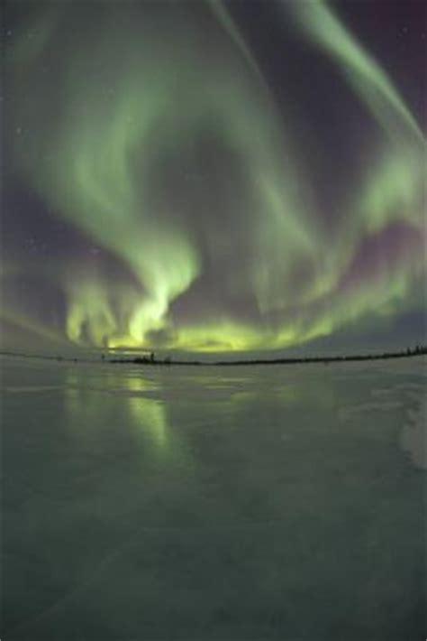 northern lights alaska cruise alaska cruises to see the northern lights usa today